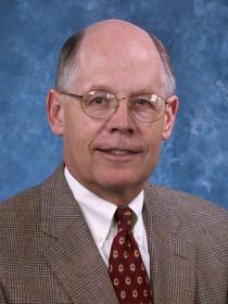 Tom Ballard