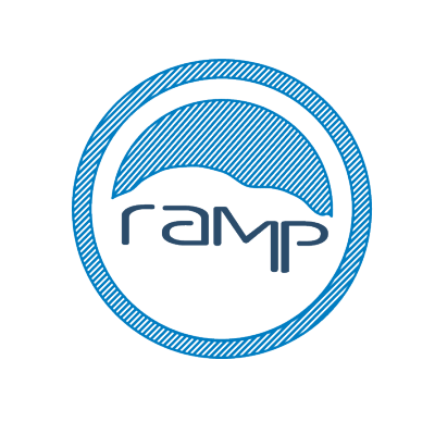 ramp_logo_lower