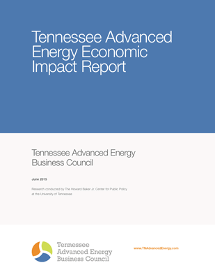 taebc-economic-impact-report