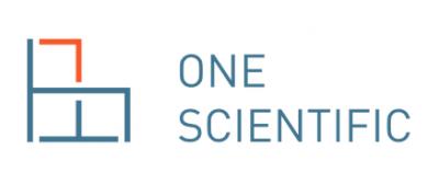 One Scientific Inc.