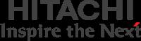 Hitachi Logo