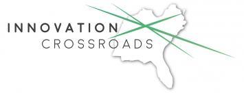 innovation-crossroads-logo-2-6-24