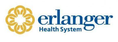 erlanger-health-system