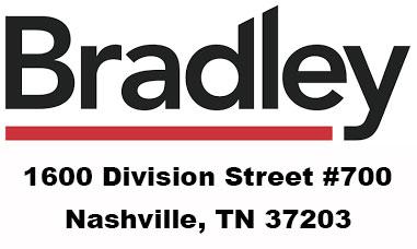 bradley-test22