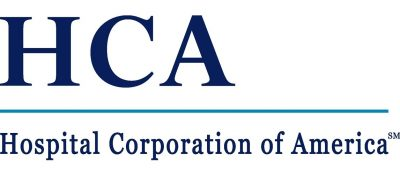 hcaholdings-inc-logo