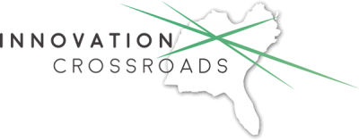 Innovation Crossroads