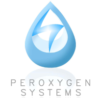 Peroxygen Systems