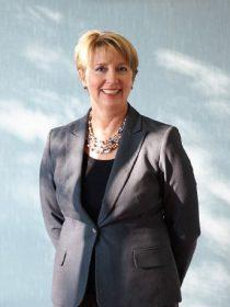 Mary Beth Hudson