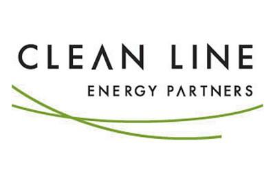 Clean Line Energy Partners