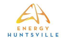 Energy Huntsville Initiative