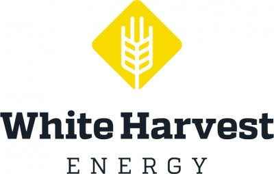 White Harvest Energy