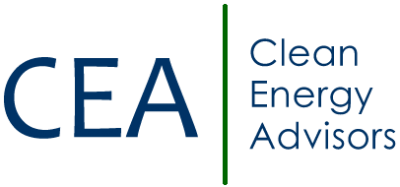 Clean Energy Advisors